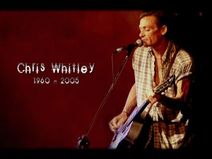 wall1_1024x768CHRISWHITLEY1