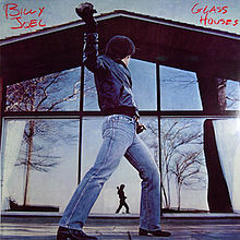 220px-Billy_Joel_-_Glass_Houses