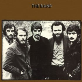 the_band-300x291