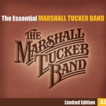 Marshall Tucker Band- Best: Searchin' for a Rainbow- Doug Gray, Jerry Eubanks