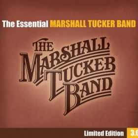 MARSHALL-TUCKER-BAND-51+iXTHUW8L