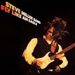 Steve Miller- Fly Like an Eagle 40th Anniversary- Rock Hall of Fame