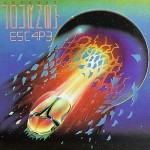 Journey- Escape 35th Anniversary- Steve Perry- Neal Schon- Jonathan Cain