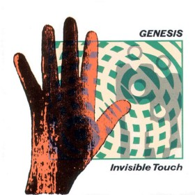 genesis_invisible_touch_1986-f