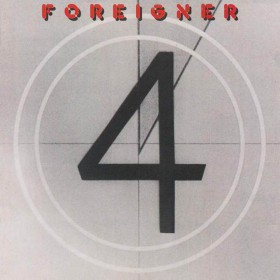 1981.Foreigner-4-Frontal
