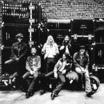 Allman Brothers Band-1971 Fillmore East Recordings-Gregg Allman, Dickey Betts