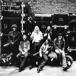The_Allman_Brothers_Band_-_At_Fillmore_East_-_Live