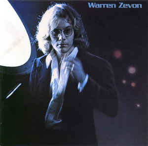 WARREN-ZEVON-R-970357-1217847550.jpeg