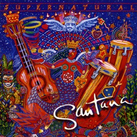 200px-santana_-_supernatural_-_cd_album_cover1
