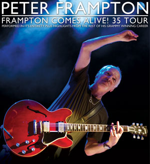 peter frampton comes alive 35 nowhere 39 s too far for my baby beacon. Black Bedroom Furniture Sets. Home Design Ideas