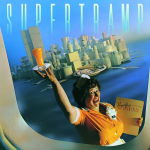 Supertramp-Breakfast in America 35th Anniversary-Roger Hodgson