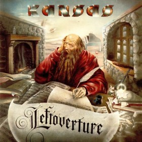 KANSAS-Leftoverture-cover_Kansas76