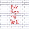Pink Floyd-The Wall 35th Anniversary pt1-Roger Waters, David Gilmour 12-15