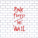 Pink Floyd-The Wall 35th Anniversary pt2-Roger Waters, David Gilmour, Nick Mason