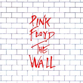 PINK-FLOYD-WALL-large-MI0003237403
