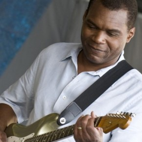 Robert Cray- Best Of
