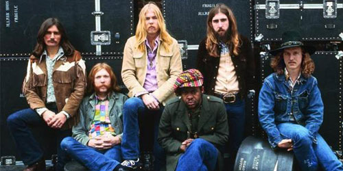 ALLMAN-the-allman-brothers-band