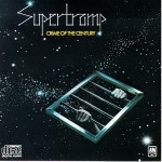 Supertramp-Crime of the Century pt 1-Roger Hodgson