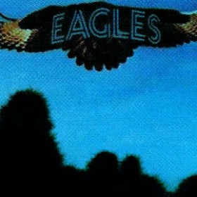 eagles-slide