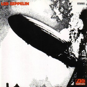 Led_Zeppelin-Led_Zeppelin-Frontal