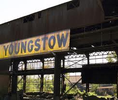 indexYOUNGSTOWN
