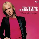 Tom Petty & the Heartbreakers-Damn the Torpedoes 35th Anniversary