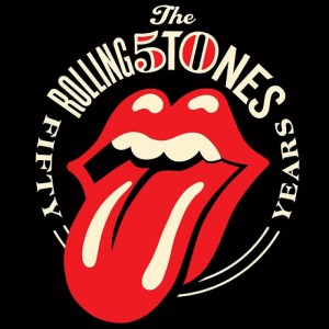 472large1ROLLINGSTONES50
