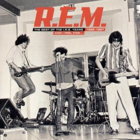 REM-1305774993_rem-and_i_feel_fine_the_best_of_the_irs_years_1982_1987-frontal