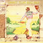 Elton John-Goodbye Yellow Brick Road 40th Anniversary-Elton,Bernie Taupin