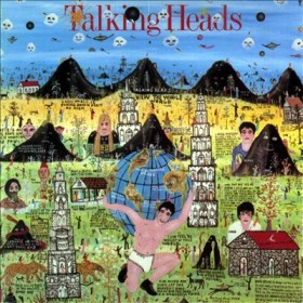 TALKING-HEADS-MI0003591275