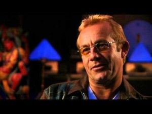 img_15431_classic-albums-documentaries-elton-john-goodbye-yellow-brick-road