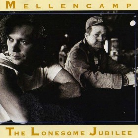 John_Cougar_Mellencamp_The_Lonesome_Jubilee-[Front]-[www.FreeCovers.net]