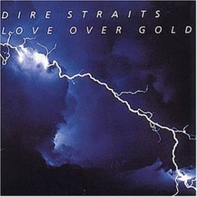dire_straits_-_love_over_gold