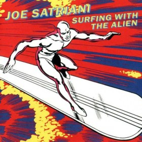 surfing_with_the_alien__3