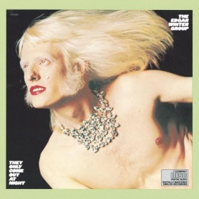 Edgar-Winter-Group-They-Only-Come-Out-At-Night