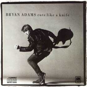 bryan_adams_cuts_like_a_knife_1993_retail_cd-front