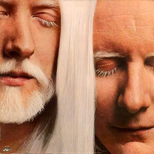 johnny-edgar-winter_togetherb