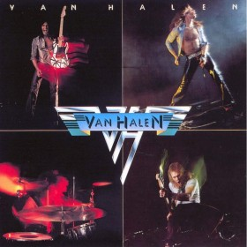 vanhalen-vanhalen