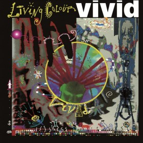 Living-Colour