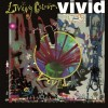Living Colour-Cult of Personality 1990-Celebrating American Black History