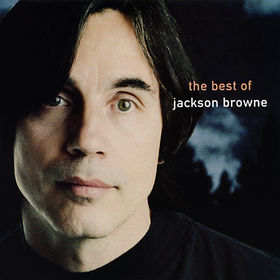 jackson-browne-best-of