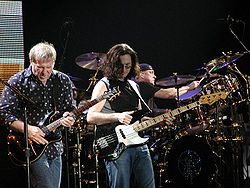 250px-Rush-in-concert