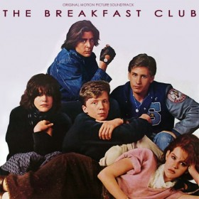Breakfast-Club-soundtrack