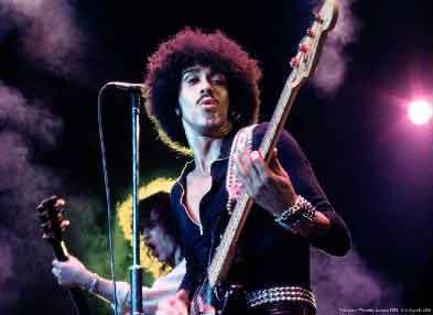 thinLizzy2