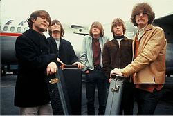 250px-The_Byrds_in_1965