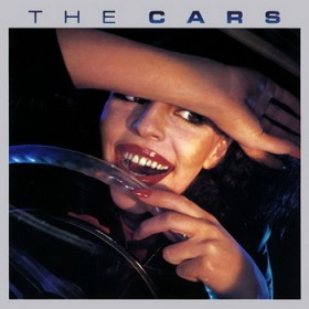 athe-cars-the-cars-album