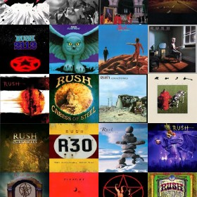 rush_cd_album_covers_by_dominator24-d3gm4i6
