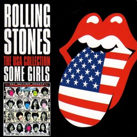 The_Rolling_Stones-Some_Girls_(The_USA_Collection)-Frontal