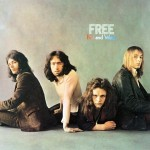 Free- Andy Fraser Passes Away, 62