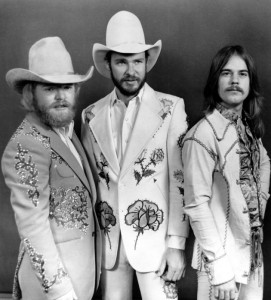 ZZ-Top-Before-Beards-GettyImages-630-74301941-jpg_160509